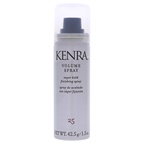 Kenra Volume Spray Super Hold Finishing Spray - 25 Hair Spray
