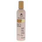 Avlon KeraCare 1st Lather Shampoo