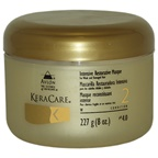 Avlon KeraCare Intensive Restorative Masque