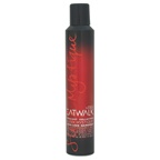 Tigi Catwalk Straight Collection Sleek Mystique Look-Lock Hair Spray