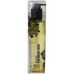 Shu Uemura Essence Absolue Nourishing Protective Oil Oil