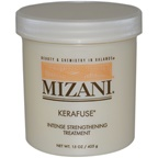 Mizani Kerafuse Intense Strengthening Treatment Treatment