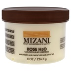 Mizani Rose H2O Conditioning Hairdress Moisturizer
