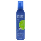 Finesse Finesse Voluming Mousse