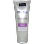 John Frieda Frizz Ease Smooth Start Repairing Conditioner For Damaged Hair