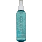 Aquage Thickening Spray Gel