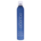Aquage Finishing Spray Ultra-Firm Hold