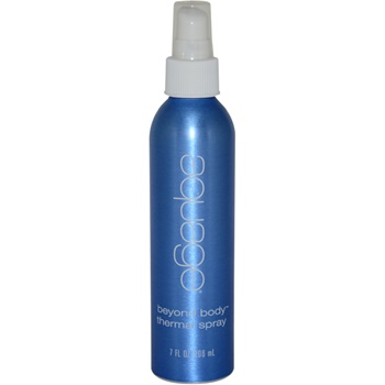 Aquage Beyond Body Sealing Spray