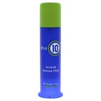 It's A 10 Miracle Texture Fiber Texturizer