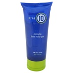 It's A 10 Miracle Firm Hold Gel Gel