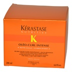 Kerastase Nutritive Oleo-Curl Intense Nutri-Softening Curl Definition Masque Masque