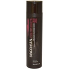 Sebastian Professional Color Ignite Single Tone Shampoo