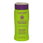 Lanza Healing Style Powder Up Texturizer