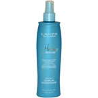 Lanza Healing Moisture Leave-In Conditioner
