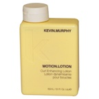 Kevin.Murphy Motion.Lotion Curl Enhancing Lotion