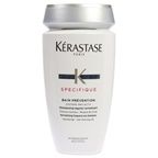 Kerastase Kerastase Specifique Bain Prevention Shampoo Shampoo