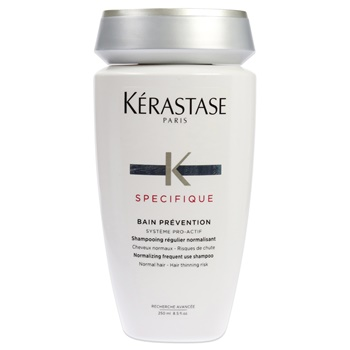 Kerastase Kerastase Specifique Bain Prevention Shampoo