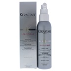 Kerastase Kerastase Specifique Stimuliste Nutri Energising daily Anti-Hairloss Spray