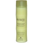 Alterna Bamboo Shine Luminous Shine Conditioner Conditioner