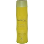 Alterna Bamboo Shine Luminous Shine Shampoo Shampoo