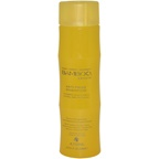 Alterna Bamboo Smooth Anti-Frizz Shampoo Shampoo
