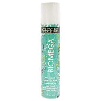 Aquage Biomega Moisture Mist Conditioner