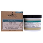 Dr. Miracle's Hot Gro Hair & Scalp Treatment Conditioner