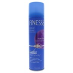 Finesse Finish Strengthen Extra Hold Hairspray Hair Spray
