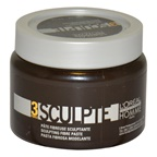 L'Oreal Professional Professionnel Homme Force 3 Sculpte Sculpting Fibre Paste