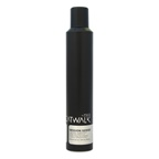 Tigi Session Series Finishing Spray