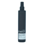 Tigi Catwalk Texturising Salt Spray Hair Spray
