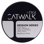 TIGI Session Series True Wax Wax