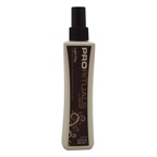 Jingles ProRituals Light Play Lightweight Hair Spray