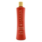 CHI Royal Treatment Pure Hydration Shampoo Shampoo
