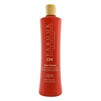 CHI Royal Treatment Super Volume Shampoo Shampoo