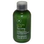 Paul Mitchell Tea Tree Lemon Sage Thickening Conditioner