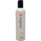 Avlon KeraCare Setting Lotion