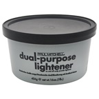 Paul Mitchell Dual Purpose Lightener Bleach