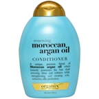 Organix Renewing Moroccan Argan Penetrating Oil Conditioner