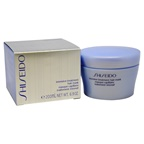 Shiseido Intensive Treatment Hair Mask Hair Mask