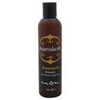 Marrakesh Dreamsicle Shampoo