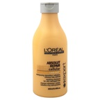 L'Oreal Professional Serie Expert Absolut Repair Cellular Shampoo
