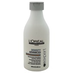 L'Oreal Professional Serie Expert Density Advanced Shampoo