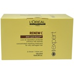 L'Oreal Professional Serie Expert Renew C Concentrated Repairing Treatment