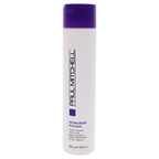 Paul Mitchell Extra Body Shampoo
