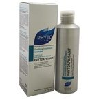 Phyto Phytoapaisant Soothing Treatment Shampoo Shampoo