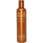 Mizani Puriphying Intense Cleansing Shampoo