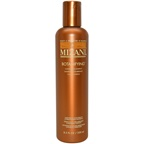 Mizani Botanifying Conditioning Shampoo Shampoo