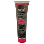 Fudge Colour Lock Shampoo