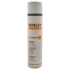 Bosley Bos-Defense Volumizing Conditioner for Normal To Fine Color-Treated Hair Conditioner